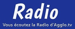 Logo Agglo.tv